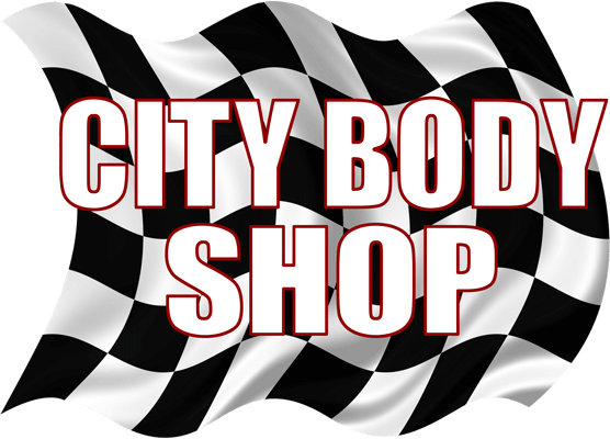 City Body Shop in Rockford IL